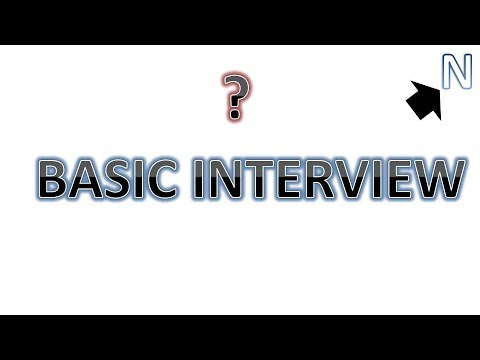 Pipefitter Basic Tips What are the Questione in Isometric Drawing