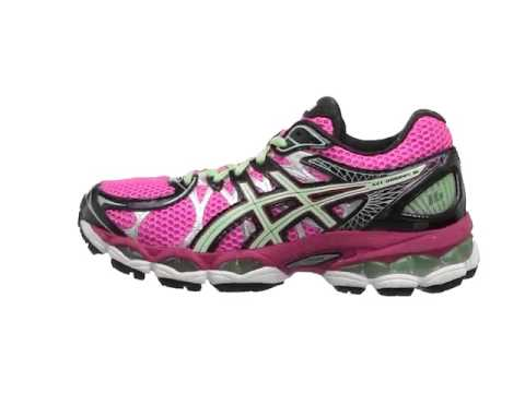 Plantar Fasciitis Running Shoes: Choosing the Best Running Shoes for Heel Pain!