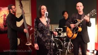 Matrimonio In Jazz : Music magazine u testata giornalistica