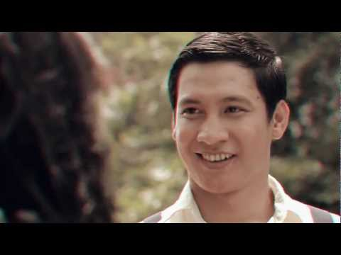 Wali - Sayang Lahir Batin (3D)