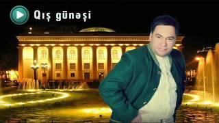 Əlikram Bayramov - Qış günəşi (Audio) (Rəsmi)