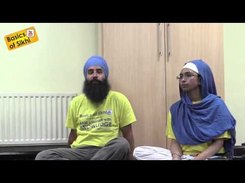 Gurdwara reform - Selling Bani? (UK Sarbat Khalsa)