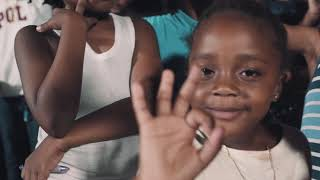 Daddy 1 (Bro Gad), Zizi 6ixx - Thankful (Official Music Video)