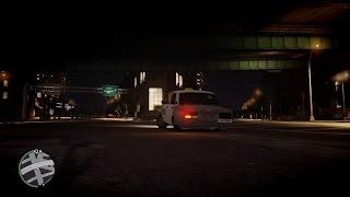 © Grand Theft Auto IV Nicat Mamedzade 2016 ☞Salam Əziz GTA 4 Həvəskarları Maşın Tam Mene Aiddir☜© ☞Montaj Mənə Aiddir.☜© ☞Şərhlərdə Aktıv Olun☜© ☞Bizə Dəstək Olan İnsalara Təşəkkür Edirəm☜© ☞Sponsurluq,Reklam və Əlaqə Üçün☞nicat.mamedov73@gmail.com ☞Instagram: xuliqanski__