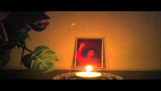 Here is a full version of 30 minutes meditation according to Sathya Sai Baba