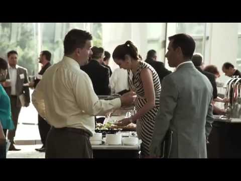 Speed Dating for Businesses | Matchmaking Initiatives | PMBC
