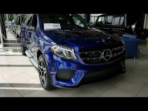 New Mercedes Benz (AMG63 V8 Bi Turbo) In The Family!