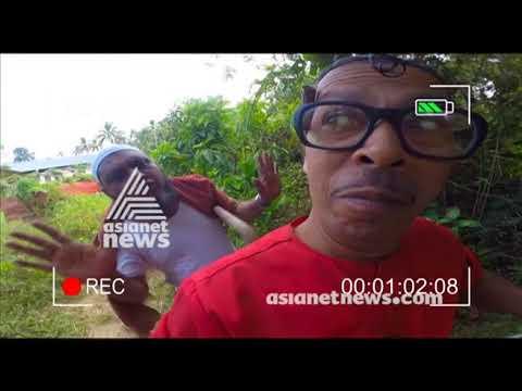 Munshi on Govt to issue Orange passports 16 Jan 2018