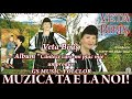 Cantece care-mi plac mie - Veta Biris  Colaj Album Mp3