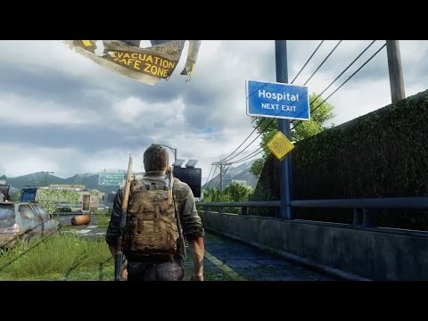 Are we ready for a pandemic? | The science of The Last of Us