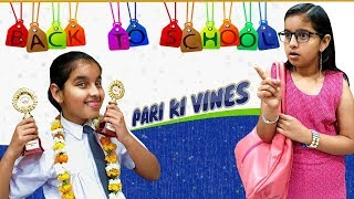 hindi+jokes+for+kids Videos - 9tube tv