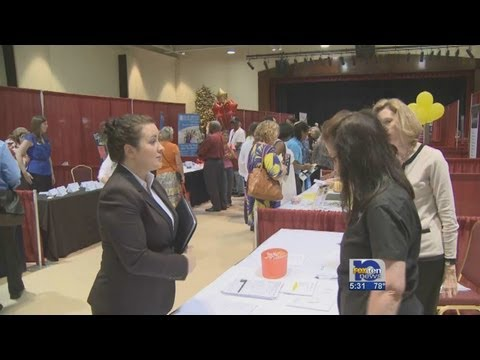 Alabama's unemployment rate drops