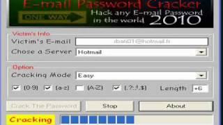 hacker-noir2009 v1 0