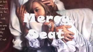 Mercy Seat - Don Moen