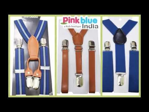 Where to buy Little Baby Suspenders | Toddler Boy Suspenders and Bow Ties
