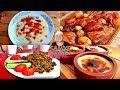 Download  Ramazan 19. Gün İftar Menüsü  MP3,3GP,MP4