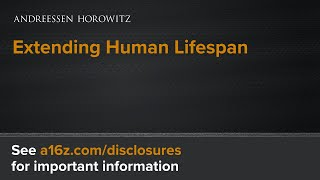 Download Extending Human Lifespan Video