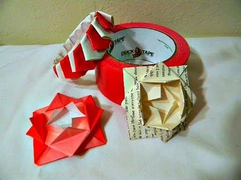 Diy-Tutorial:Valentines Duct Tape Pet Collar