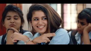 oru adaar love movie bgm mp3 download