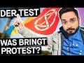 Protest Check Bei Extinction Rebellion Wie Geht Erfolgreicher Protest PULS Reportage