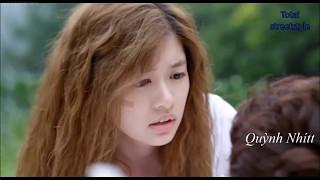 Baarish Yaariyan Full Video Song| Himansh Kohli, Rakul Preet|korean mix