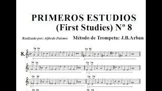Metodo Arban Trompeta Download