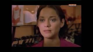 une femme piégée (film avec marion cotillard )
