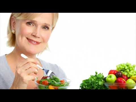 How To Manage The Weight During Menopause Period - Weight Management Tips