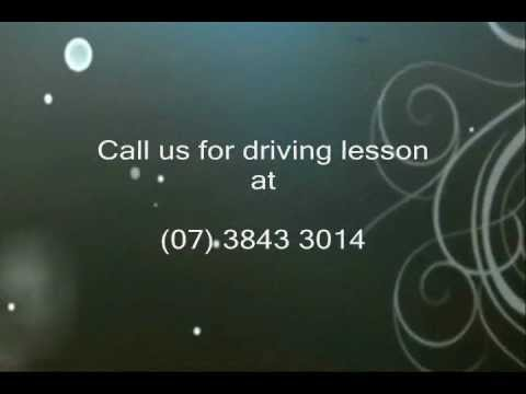 Driving School Brisbane