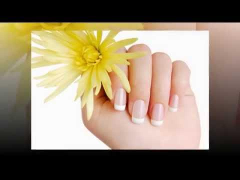 Le Nails I in Oxnard , CA 93033 (744)