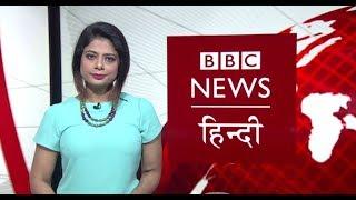 Donald Trump ने Narendra Modi और Imran Khan से की बात. क्या पड़ेगा असर. BBC Duniya With Sarika.