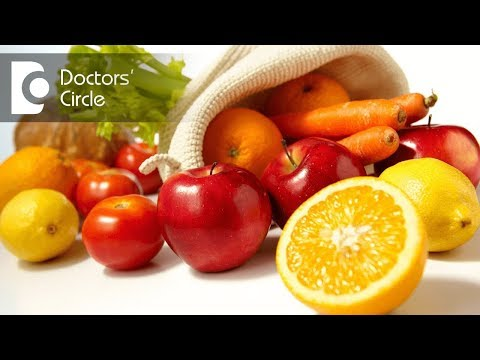 Diet and nutrition with Herpes - Ms. Sushma Jaiswal