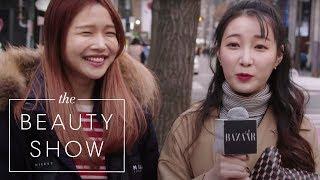 We Asked The Women of Korea About Plastic Surgery   BAZAAR x Seoul   Harper