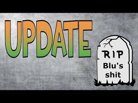 Update: rip HDD