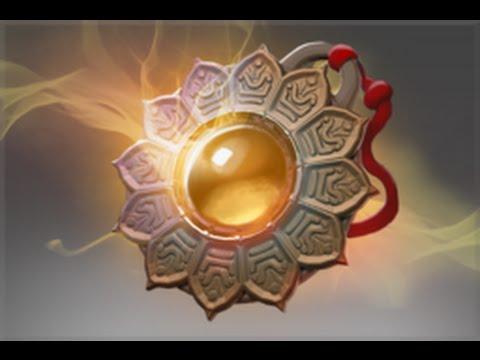 Dota 2 | Opening Treasure of the Crucible Jewel 2