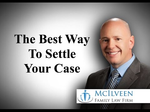 NC Collaborative Divorce Is The Best Way to Settle Your Case