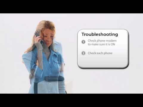 Suddenlink Phone Tutorial