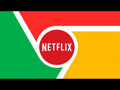Netflix Tips and Tricks - 7 Chrome Extensions For Netflix