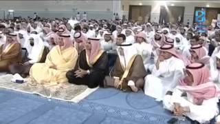 #x202b;حديث الشيخ صالح المغامسي عن الحجاج بن يوسف الثقفي وتعلقه بالقرآن#x202c;lrm;