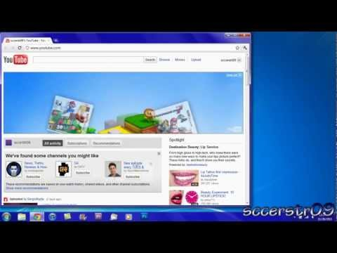 How to Connect Your Windows Laptop to the Internet via Wi-Fi
