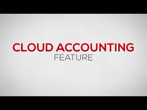 Cloud Accounting Software | Zlogg Accounting Technology