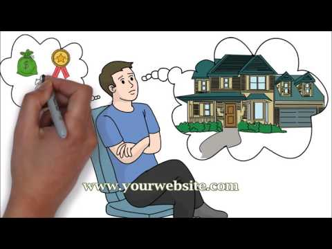 Marketing Your Building Construction Business - Video For Sale