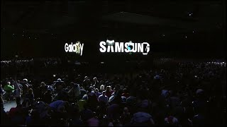 samsung unpacked 2016 event in 9 minutes
