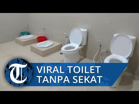 Xxx Mp4 Viral Foto Toilet Tanpa Sekat Diduga Di Stasiun Kereta Ciamis Pipis Dan 39 Pup 39 Bareng Bareng 3gp Sex