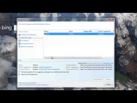 How to uninstall (remove) DefaultTab (mysearchresults.com)