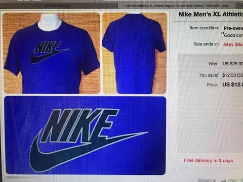 Ebay Seller Collage Photos improving listings LIVE!