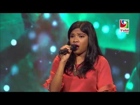 Xxx Mp4 Maldivian Idol Piano Round 2 Aminath Saina Mohamed Rasheed Beehilaa 3gp Sex