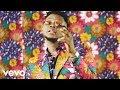 Kizz Daniel - 4DAYZ (Official Video) Mp3