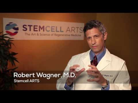 Stem Cell Therapy: Non-Surgical Treatment for Neck Pain & Whiplash