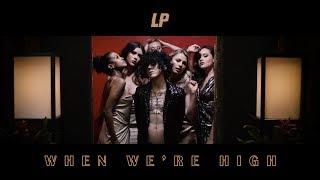 LP - When We